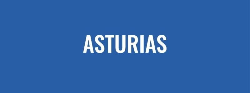 Pasar ITV en Asturias