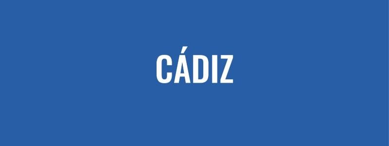 Pasar ITV en Cádiz