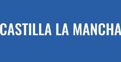 Pasar ITV en Castilla la Mancha