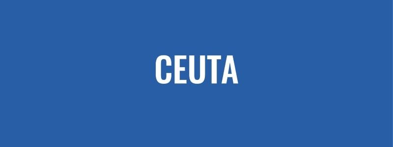 Pasar ITV en Ceuta