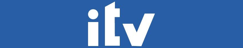 ITV Revisiones