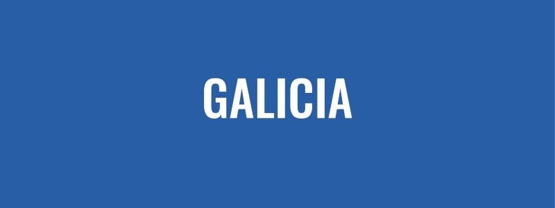 Pasar ITV en Galicia