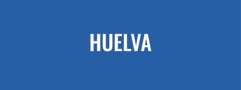 Pasar ITV en Huelva