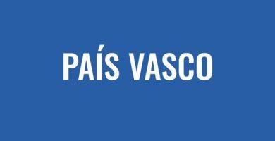 Pasar ITV en País Vasco