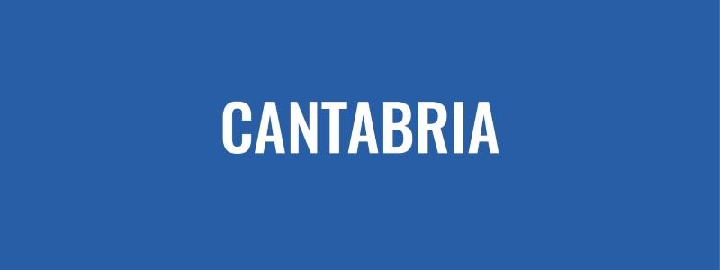 pasar itv en cantabria