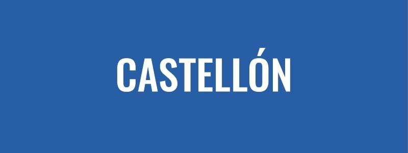 pasar itv en castellon