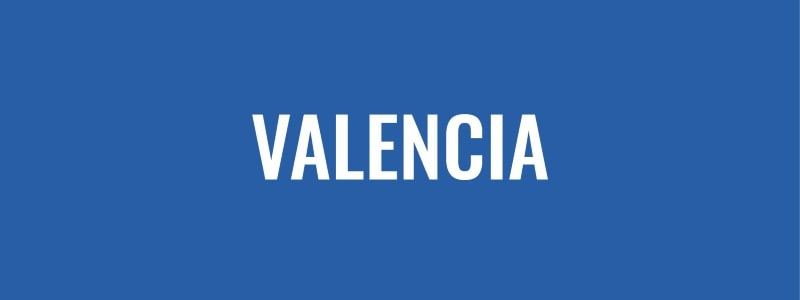 pasar itv en valencia
