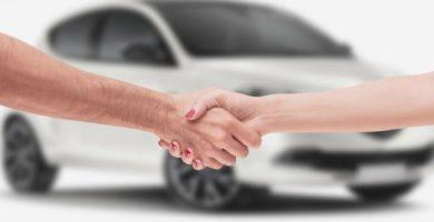 coches de segunda mano