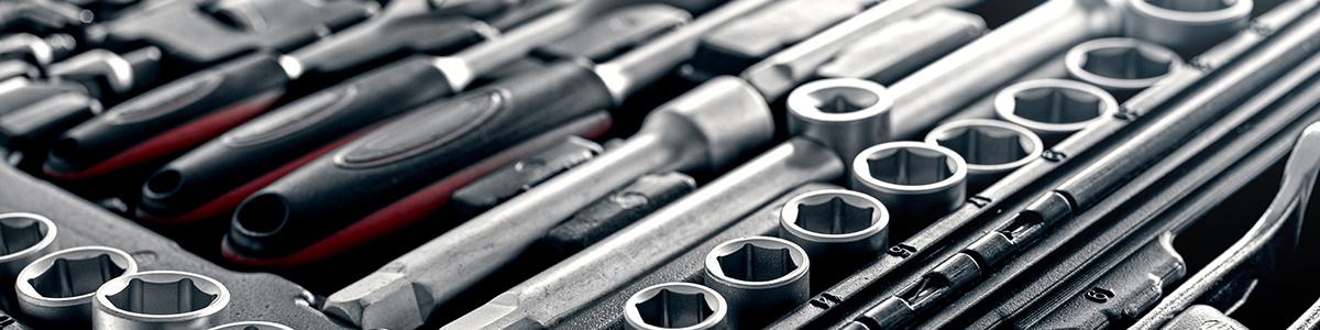 transicion para un taller mecanico